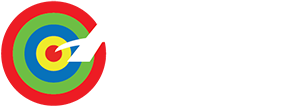 A-Abel Family of Companies