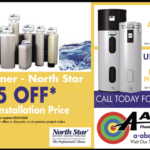 Thinking about investing in a tankless water heater?