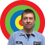 ron-juergens-electrician